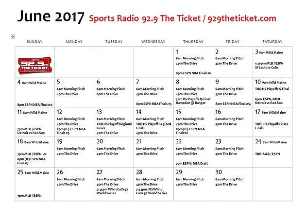 june-2017-calendar