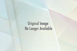 mdi 058 (800x600)