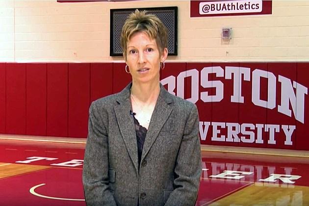 Credit: Boston University Athletics via YouTube