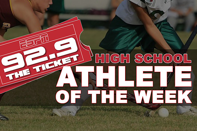 hs-aow-field-hockey