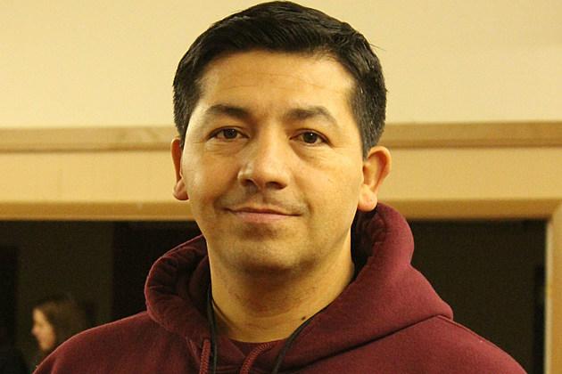 Luis Ayala Foxcroft 3