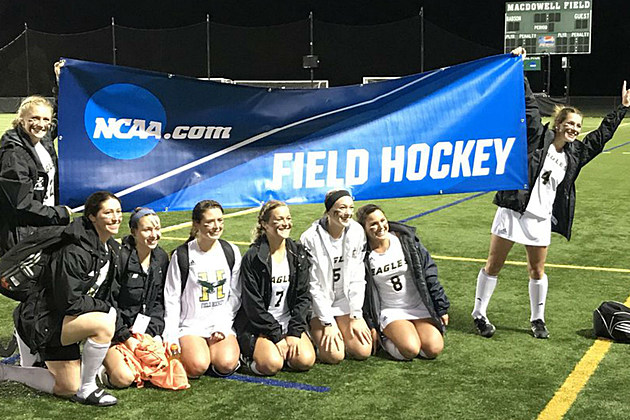 Husson FH 1