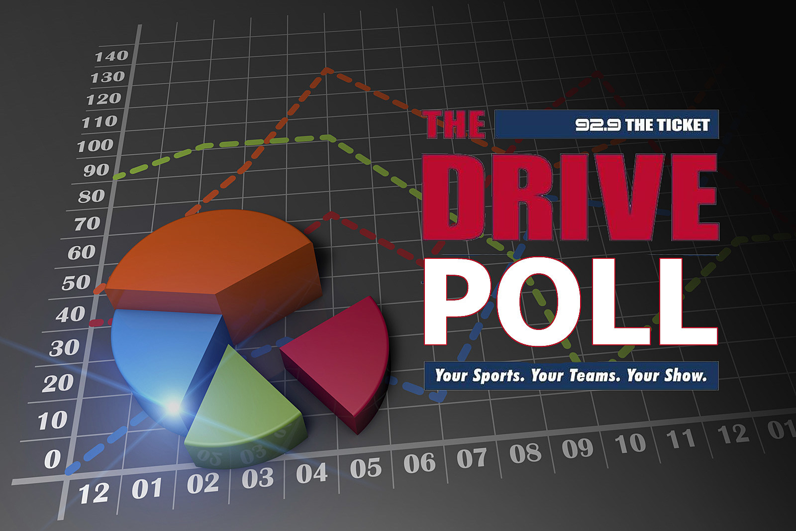 The-Drive-Poll-1600